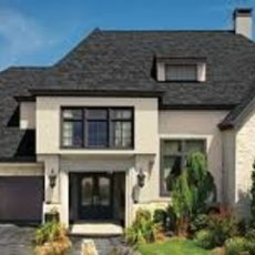 Shelby Township Roofing