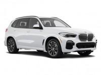 Asad Best Car Lease Deals