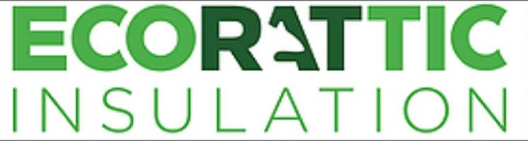 Ecorattic Insulation