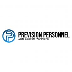 Prevision Personnel