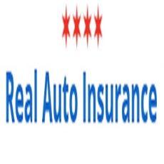 Real Auto Insurance
