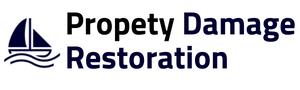 Queens Property Damage Restoration