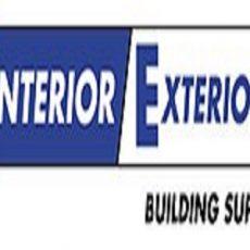Interior Exterior Building Supply