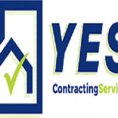 YES Contracting Services, LLC
