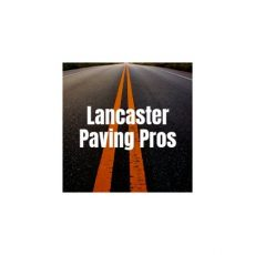 Lancaster Paving Pros