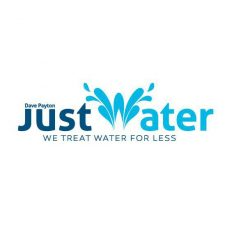 Just Water Treatment Inc