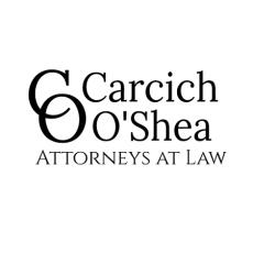 Carcich O'Shea LLC