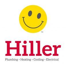 Happy Hiller