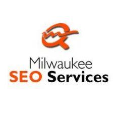 Milwaukee SEO Services
