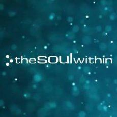 theSOULwithin llc