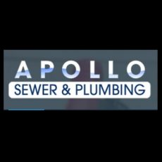 Apollo Sewer & Plumbing