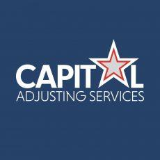 Capital Adjusting Services
