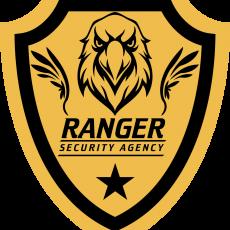 Ranger Security Agency