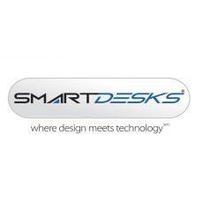 SmartDesks