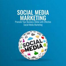 Top Social Madia Marketing Agency IN UK /VROX