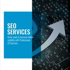 Best Google adds services In UK /VROX