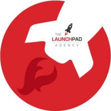 The Launchpad Agency
