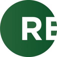Rainstate Earthworks