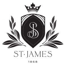 St James 1868 Wedding Venue