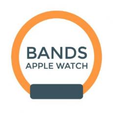 Bands Apple Watch