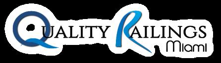 Quality Railings Miami