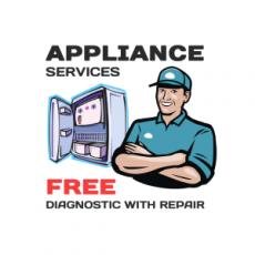Appliance Repairs Surrey
