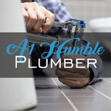 A1 Humble Plumber