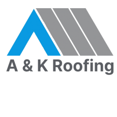 A&K Roofing