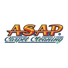 ASAP Commercial Cleaning