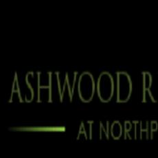 Ashwood Recovery at Northpoint Nampa