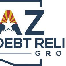 AZ Debt Relief Group