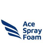Ace Spray Foam Insulation Bowling Green