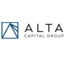 Alta Capital Group