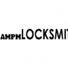 Am-Pm Locksmith mn