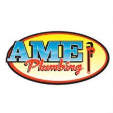AME Plumbing Service