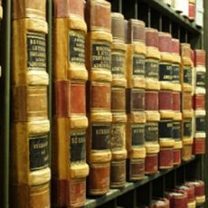 Cannon Law Offices, PLLC