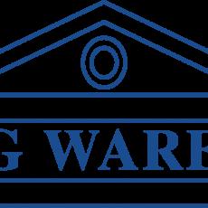 Awning Warehouse