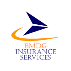 BMDG Insurance Services