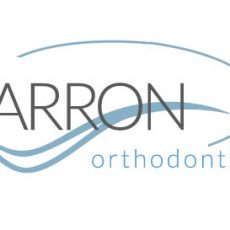 Barron Orthodontics