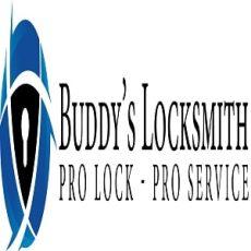 Buddys Locksmith Pro Lock