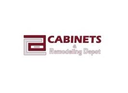 Cabinet & Remodeling Depot