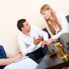 Abundant Behavioral Health, Inc.