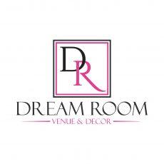 Dream Room Venue & Décor
