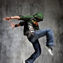 Buttercup Pole Dance, LLC