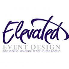 Elevated Event Design