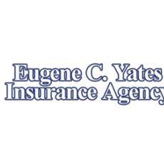 Eugene C Yates Insurance Agency