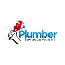 Reliable Plumber Las Vegas