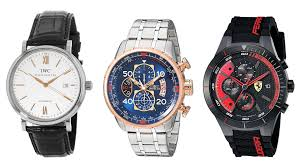 Real Fashion Statement Watches For Men Ph: (855) 524-4159