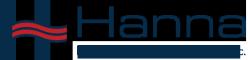 Hanna Heating & Air Conditioning Inc