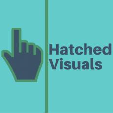 Hatched Visuals